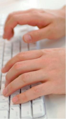 seccion-online
