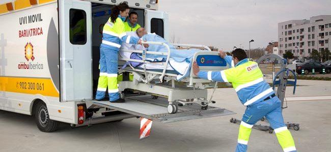 ambulancia_variatrica