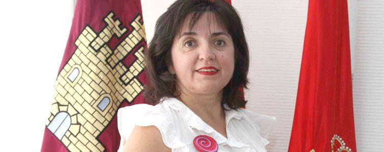 Nohemi Gómez Pimpollo