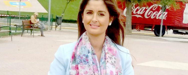 Susana Suarez