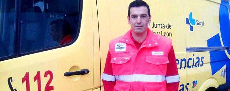 Joaquin Carro
