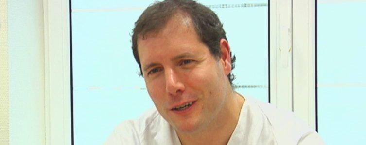 Felix Zubia