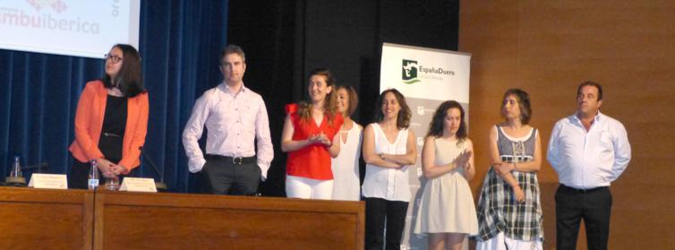 diplomas CVSL